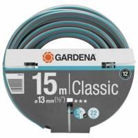 Gardena 18000-20 Шланг Classic