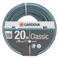 Gardena 18003-20 Шланг Classic