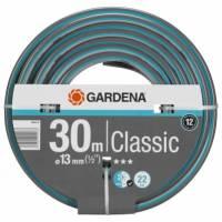 Gardena 18009-20 Шланг Classic