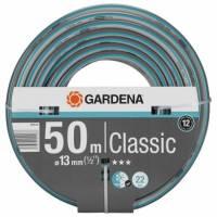 Gardena 18010-20 Шланг Classic