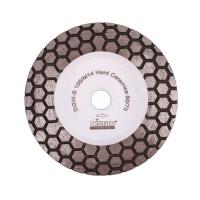 DiStar DGM-S Hard Ceramics 100/M14