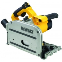 DeWalt, DWS520K