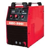 ARC-500 IGBT MAGNETTA