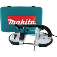 Makita 2107FK