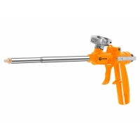 ЦИ Пистолет для монтажной пены 1250